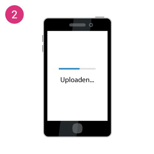 app-upload-step-2