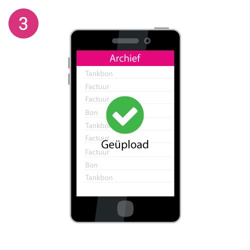 app-upload-step-3